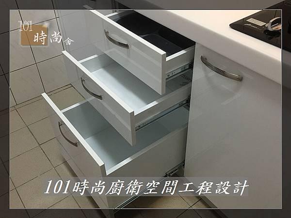 @一字型廚房 作品分享:板橋鍾公館(89).jpg