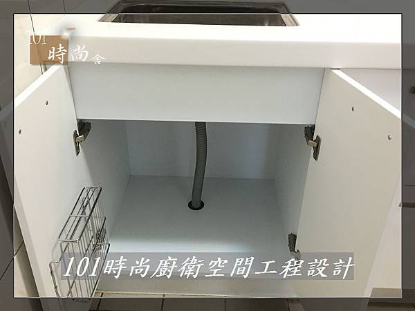 @一字型廚房 作品分享:板橋鍾公館(91).jpg