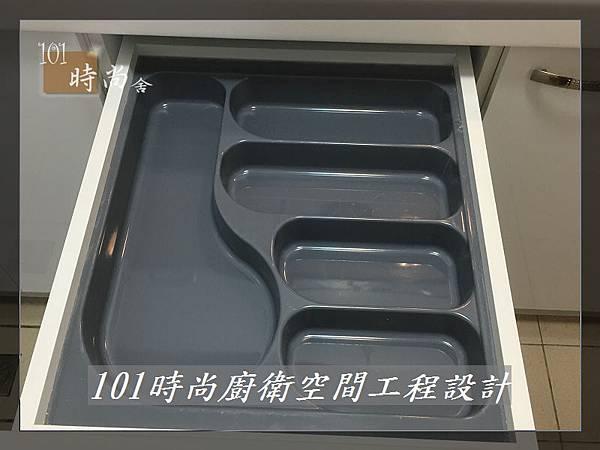 @一字型廚房 作品分享:板橋鍾公館(90).jpg