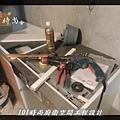 @一字型廚房 作品分享:台北市徐公館(2).JPG
