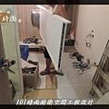 @一字型廚房 作品分享:台北市徐公館(7).JPG
