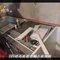 @一字型廚房 作品分享:台北市徐公館(11).JPG