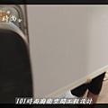 @一字型廚房 作品分享:台北市徐公館(6).JPG