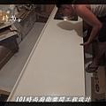 @一字型廚房 作品分享:台北市徐公館(10).JPG