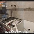 @一字型廚房 作品分享:台北市徐公館(12).JPG
