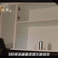 @一字型廚房 作品分享:台北市徐公館(15).JPG