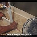 @一字型廚房 作品分享:台北市徐公館(20).JPG