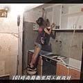 @一字型廚房 作品分享:台北市徐公館(13).JPG
