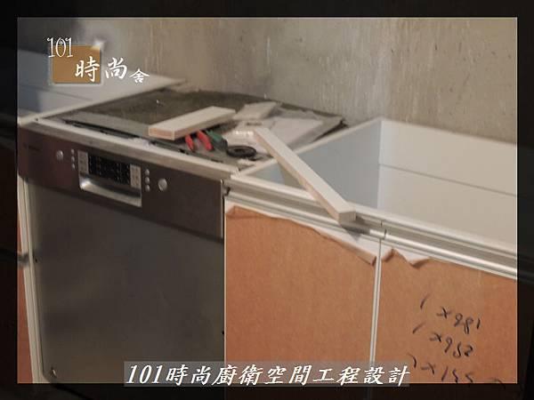 @一字型廚房 作品分享:台北市徐公館(14).JPG