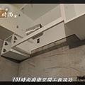 @一字型廚房 作品分享:台北市徐公館(19).JPG
