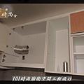 @一字型廚房 作品分享:台北市徐公館(18).JPG