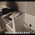 @一字型廚房 作品分享:台北市徐公館(16).JPG