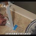 @一字型廚房 作品分享:台北市徐公館(21).JPG