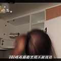 @一字型廚房 作品分享:台北市徐公館(22).JPG