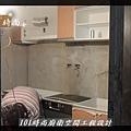 @一字型廚房 作品分享:台北市徐公館(23).JPG
