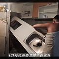 @一字型廚房 作品分享:台北市徐公館(26).JPG