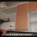 @一字型廚房 作品分享:台北市徐公館(32).JPG