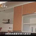 @一字型廚房 作品分享:台北市徐公館(30).JPG