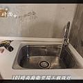 @一字型廚房 作品分享:台北市徐公館(33).JPG