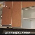 @一字型廚房 作品分享:台北市徐公館(35).JPG