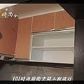 @一字型廚房 作品分享:台北市徐公館(34).JPG