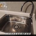 @一字型廚房 作品分享:台北市徐公館(40).JPG