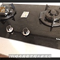 @一字型廚房 作品分享:台北市徐公館(38).JPG