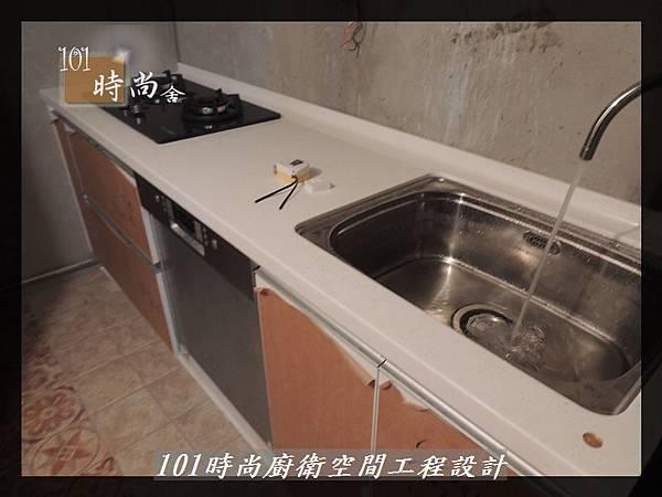 @一字型廚房 作品分享:台北市徐公館(43).JPG