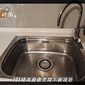 @一字型廚房 作品分享:台北市徐公館(41).JPG