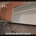 @一字型廚房 作品分享:台北市徐公館(44).JPG