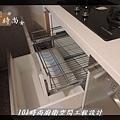 @一字型廚房 作品分享:台北市徐公館(46).JPG