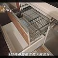 @一字型廚房 作品分享:台北市徐公館(47).JPG