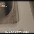 @一字型廚房 作品分享:台北市徐公館(52).JPG