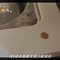 @一字型廚房 作品分享:台北市徐公館(54).JPG