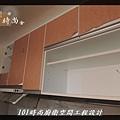 @一字型廚房 作品分享:台北市徐公館(58).JPG