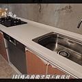 @一字型廚房 作品分享:台北市徐公館(57).JPG