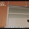 @一字型廚房 作品分享:台北市徐公館(55).JPG