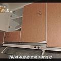 @一字型廚房 作品分享:台北市徐公館(59).JPG