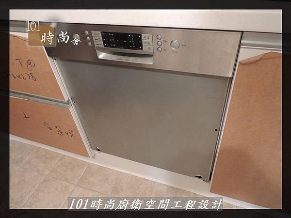 @一字型廚房 作品分享:台北市徐公館(62).JPG