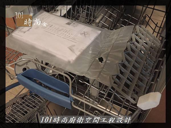 @一字型廚房 作品分享:台北市徐公館(65).JPG