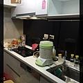@一字型廚房 作品分享:台北市徐公館(69).JPG
