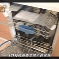@一字型廚房 作品分享:台北市徐公館(66).JPG