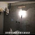 @一字型廚房 作品分享:台北市徐公館(67).JPG