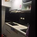 @一字型廚房 作品分享:台北市徐公館(74).JPG