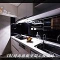 @一字型廚房 作品分享:台北市徐公館(76).JPG