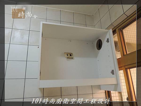 @一字型廚房 作品分享:汐止黃公館(2).jpg
