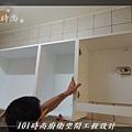@一字型廚房 作品分享:汐止黃公館(5).jpg
