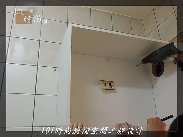 @一字型廚房 作品分享:汐止黃公館(00).jpg