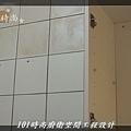 @一字型廚房 作品分享:汐止黃公館(4).jpg