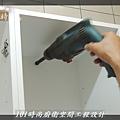 @一字型廚房 作品分享:汐止黃公館(8).jpg